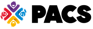 PACS logotyp